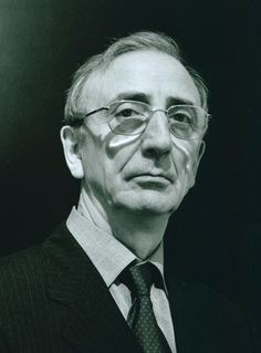 Agostino Bonalumi, pittore, Vimercate (MB)
