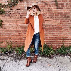 """Ready for fall @nicolealyseee"" Photo taken by @adorna_official on Instagram, pinned via the InstaPin iOS App! http://www.instapinapp.com (08/27/2015)"