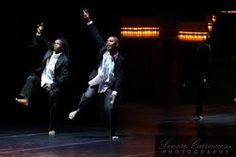Image result for jazzart dance theatre ananda fuchs