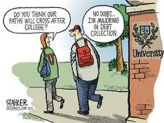 Saving account payday loans bad credit image 8