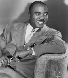 jimmie lunceford rythem art images | 第五トラディショナルno. 14 Rhythm is Our Business | from ...