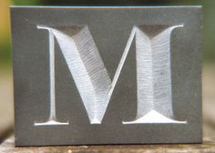 Caroline Webb Lettercarver & Lettering Designer : Miscellaneous