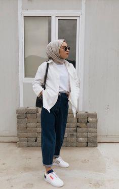 Fashion trends India fashion inspiration, India fashion male, India f Modest Fashion Hijab, Modern Hijab Fashion, Street Hijab Fashion, Hijab Casual, Hijab Fashion Inspiration, Hijab Outfit, India Fashion, Muslim Fashion, Mode Inspiration