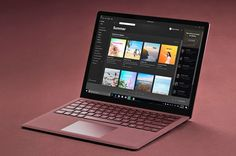 Learn about Spotify beats iTunes to the Windows Store http://ift.tt/2sxVyMX on www.Service.fit - Specialised Service Consultants.