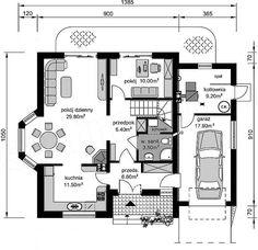 Floor Plans, House, Home, Homes, Floor Plan Drawing, Houses, House Floor Plans