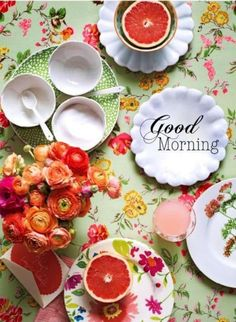 Here are 25 amazing good morning quotes to get your day started. Don& forget to send good morning wishes to a friend with one of our good morning quotes! Good Morning Sunshine, Good Morning Friends, Good Morning Wishes, Good Morning Quotes, Happy Morning, Gd Morning, Morning Sayings, Morning Board, Morning Rose