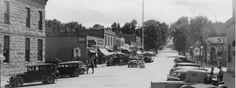 history Rifle Colorado - Google Search