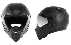 Global Motorcycle Helmets Market 2016 : Research Beam offers Motorcycle Helmets Market Analysis Report Published by QYResearch [Report Price $3500]