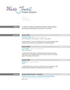 resume design resume career career above and beyond