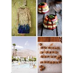 Need some weekend inspiration? Make sure you are following us on Pinterest for all kinds of inspiration! Find us at www.pintrest.com/sunburnswimwear XSB #sunburnswimwear #sunburnloves