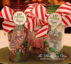 Teacher christmas Gift Ideas | Christmas teacher gifts | Gift ideas