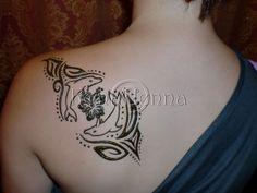 Organic Henna Products.  Professional Henna Studio. KonaHenna.com #kona #konahenna #konahennastudio #bigisland #bodyart #hawaii #henna #hennatattoo #hennabodyart #mehndi #mendhi #hennaart #temporarytattoo #tattoo #naturalhenna #organichenna #dolphin #tribal