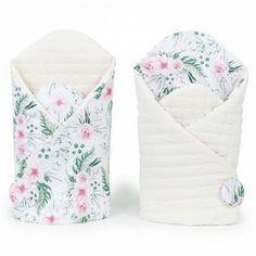 Rózsák prémium steppelt bársony pólya - ekrü Tissue Holders, Decor, Products, Decoration, Decorating, Gadget, Deco