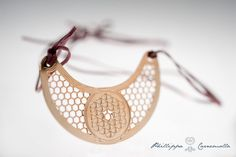 In rose gold and copper. Geometry, Beautiful Things, Copper, Rose Gold, Bags, Fashion, Handbags, Moda, Fashion Styles