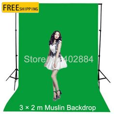 Cheap background cotton, Buy Quality backdrop stand directly from China background dictionary Suppliers: 		  		NOT INCLUDE THE BACKGROUND SUPPORT