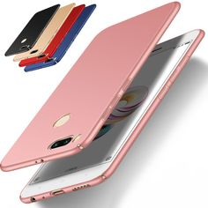 $5.99 - Hard Pc Back Slim Protective Case Matte Surface For Xiaomi Mi 5X Mi A1 Cover #ebay #Electronics Protective Cases, Surface, Slim, Iphone, Cover, Ebay, Products, Bakken, Gadget