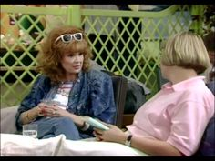 Victoria Wood Episode 4 - We'd Quite Like to Apologise (Airport) Better Quality English Comedians, Victoria Wood, British Comedy, Comedy Tv, Episode 5, Favorite Tv Shows, I Laughed, 7 December, Funny