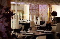 World Best Interior Designer featuring @Hachem For more inspiration see also: http://www.brabbu.com/en/