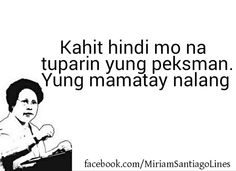 Funny Hugot Lines, Hugot Lines Tagalog Funny, Tagalog Quotes Hugot Funny, Memes Tagalog, Funny Qoutes, Jokes Quotes, Filipino Funny, Filipino Quotes, Pinoy Quotes