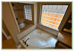 Choosing A Bathtub - http://longviews.tv/choosing-a-bathtub/