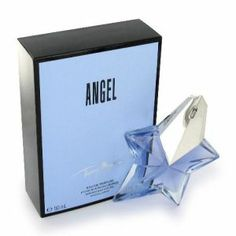 83933c1592077 Angel by Etoile Collection Eau de Parfum Refillable Spray   Dillards ...