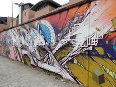 graffiti-akira.JPG (1024×768) pnik
