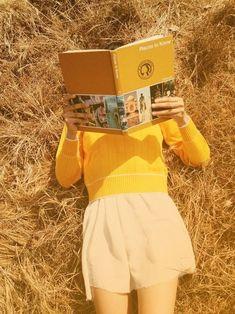 cute     hufflepuff     tumblr     yellow