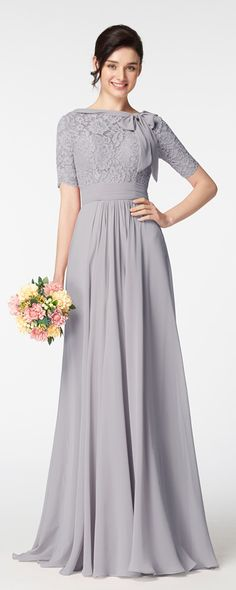 27 Best Mother Of The Groom Dressesmother Of The Bride Dresses