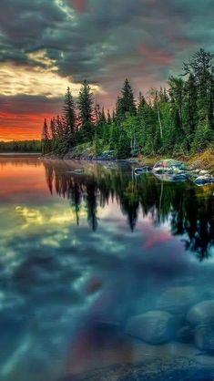 Amazing Photography, Landscape Photography, Nature Photography, Beautiful World, Beautiful Images, Beautiful Sunset, Beautiful Nature Wallpaper, Amazing Sunsets, Nature Scenes