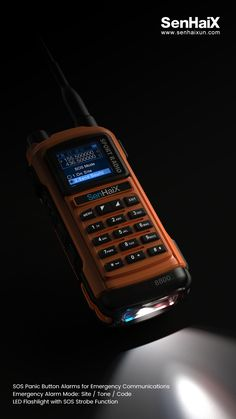 Shop our selection of Professional Dual Band Two Way Radio to keep your business running smooth! We are professional dual band two way radio manufacturer engaged in the research,development,production. Two Way Radio, Edc Gear, Energy Technology, Ham Radio, Led Flashlight, Walkie Talkie, Survival Shelter, Rocket Stoves, Power Outage