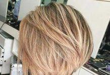 Latest Bob Haircuts You Must See