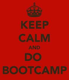 bootcamp parenting-blog