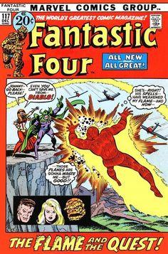 fumetto FANTASTICI QUATTRO editoriale MARVEL COMICS MARVEL ITALIA numero 184