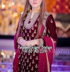 #Latest #Designer #Designer #Boutique #Bridal #Lehenga #PunjabiSuits #Handmade #Shopnow #Online 👉 📲 CALL US : + 91 - 918054555191 Womens Trouser Suit | Punjaban Designer Boutique #trousers #fashion #pants #style #jeans #shirt #tshirt #shirts #ootd #jacket #clothing #hoodies #mensfashion #shorts #menswear #leggings #tracksuits #clothes #dresses #clothingbrand #sportswear #trouser #tshirts #jackets #dress #tracksuit #denim #m #shoes #bhfyp WORK – Dupatta Handwork