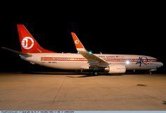 Photo Malaysia Airlines Boeing 737-8H6 9M-MXA.  14/12/2012 MH 725  From KUL Kuala Lumpur International (Sepang)to CGK Jakarta Soekarno - Hatta.   Seat 15C