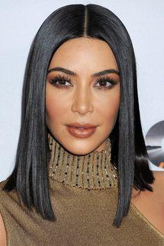 Tagli capelli carre lungo 2019