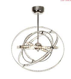 Lamparas techo : Lampara Techo C2021/15. Lámparas modernas.