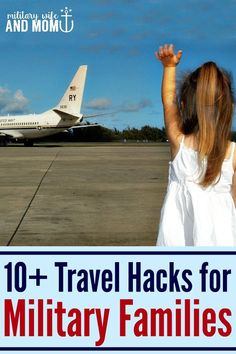 10+ Awesome travel h