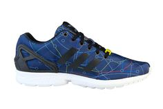 b1a749ac57fc4 adidas Originals Zx Flux Foot Locker Exclusive Pack - Sneaker Freaker
