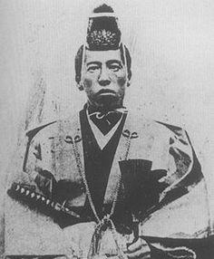 堀直虎、信濃須坂藩13代藩主で若年寄兼外国奉行。1868年1月17日江戸城内で自害した。理由は不明だが、勝海舟手記に於いては「乱心して自害」と記されているが・・。享年33。