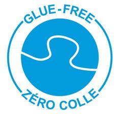Devant l'exigence des consommateurs pour une meilleure santé publique, de plus en plus d'industriels privilégient le Zéro colle dans leur process de fabrication. Ainsi, labelliser «Zéro colle» de nombreux produits de la vie courante permettra une véritable avancée en matière de santé. Moins de colle induit plus de santé pour tous et pour nos écosystèmes. Belle initiative à soutenir que ce label «Zéro colle» pour la sauvegarde de tous et de notre planète !