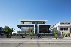 Kingston – C Kairouz Architects