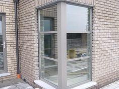 ch ssis jacquet ch ssis pvc aluminium volets protection solaire portes de garage. Black Bedroom Furniture Sets. Home Design Ideas