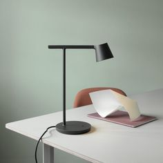 Jens Fager for Muuto