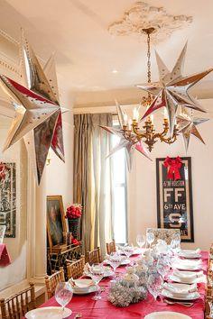 ChristmasDecor2012 (3 of 14) by MrsLimestone, via Flickr