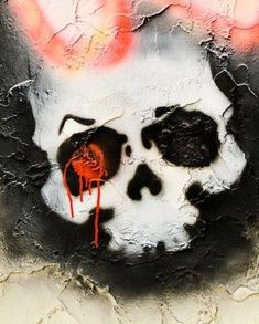 Should travellers visit places of death, destruction and genocide? Is that just cashed-up Western voyeurism? Graffiti Photography, Urban Photography, Mural Art, Murals, Graffiti Art, Art Background, Street Artists, World Heritage Sites, Cool Art