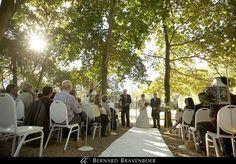 Knorhoek Wine Estate Cape Town, Dolores Park, Wedding Venues, Wine, Weddings, Table Decorations, Travel, Wedding Reception Venues, Wedding Places