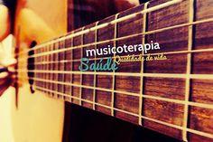 saudeemocional: A musicoterapia uma ciência paramédica para a saúd...