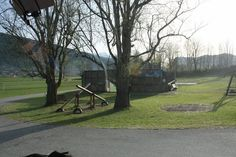 http://www.euroguides.eu/euroguides/austria/radstadt.html