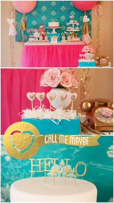 call-me-maybe-valentines-day-party-11
